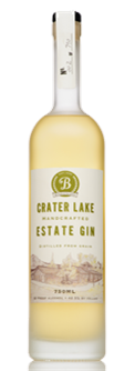 Crater Lake Gin Estate